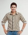 디네앙블랑 서울 2018, 등록 D-1 올해의 브랜치 리더 공개