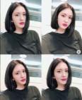 """'JYP와 계약 해지' 전소미, 남모를 고충 털어놓기도 """"노래 부르는 게 무서워"""""""