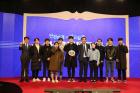 세종대 컴퓨터공학과 학술동아리 En#, '2018 서울특별시 교통문화상' 우수상 수상