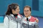 문체부, '팀킴' 평창올림픽 여자 컬링 국가대표 호소문 관련 특정감사 실시