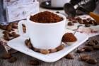 세계커피의날, 커피활용이 달라진다