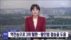 시티즌, 역전승으로 3위 탈환 황인범 결승골 도움