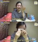"""'이상한 나라의 며느리' 김재욱 박세미, 악마의 편집 비난…PD """"그분들은 문제없다고 생각하더라"""""""