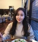 """이예림, '이경규 딸' 꼬리표 뗄까? """"9kg 증량 후 역할 완벽 소화"""""""