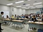 한라도서관, 하반기 '제주 인문독서아카데미' 수강생 모집