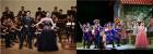 아티스트 500명, 시민 4만2천명 참여 '제3회 M-PAT 클래식음악축제' 성료