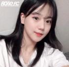 '로드FC' 이수연, 이특도 심쿵한 미모…손연재 닮은꼴로 男心저격