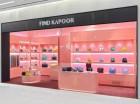 파인드카푸어, '핑고백' 런칭 2년만에 30만개 판매…전년대비 매출 100% 상승
