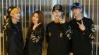 세븐어클락·베리굿 등 착용 한 명품 브랜드 '최야성' 회장, 대한민국을 빛낸 자랑스러운 인물 수상