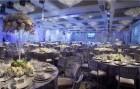 각종 대규모 MICE 행사 장소 가능한 물리아 발리 호텔, 최대 5천명 수용