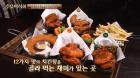 수요미식회, 야식 특집 2탄은 치킨! 연간 닭고기 소비량부터 맛집까지 치킨의 모든 것...문래동, 이태원 맛집
