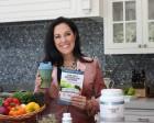 FMD 식단에 이어 'FMD 다이어트'도 있다? 신진대사 촉진 다이어트!