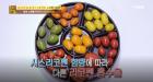 천기누설, 토마토 중의 최고 토마토는? 시스리코펜 성분이 풍부해 몸속 노화 막는 '황금토마토'