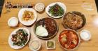 맛있는 녀석들, 외식 특집! 미국식 중국요리와 참게탕의 맛집은? 인천 송도, 이천 송정동 맛집
