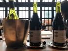 <13> 바로사 밸리의 세련되고 섹시한 와인. 토브렉(Torbreck)