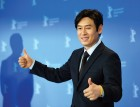 2019 베를린 국제영화제 각국 400편 경연… 높은 관심 '한국영화의 힘' 실감