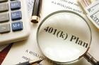 퇴직연금 401(k) 대출 상환기간 길어진다
