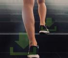 바른전자, 걷는 습관까지 분석하는 정밀 압력 센서 특허 취득