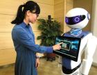 중국 중산대, AI로봇으로 아동 시력 예측