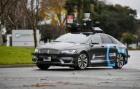 바이두, 자율주행자동차 플랫폼 '아폴로 엔터프라이즈' 발표