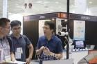 제이엠피시스템, 통신강자의 위엄을 IoT분야에서 재확인