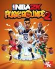NBA2K플레이그라운드2, 10월 16일 멀티플랫폼으로 한글화 출시