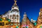 진정한 미식을 만나는 스페인, 배틀트립 바르셀로나 여행