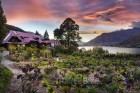 '비우면서 채우자' 뉴질랜드 퀸스타운 디톡스 여행