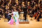 2018 평창 동계올림픽·패럴림픽 1주년 기념 지역 행사 열려