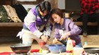'불타는청춘' 김부용 권민중 묘한 기류? 결혼 공약 재조명