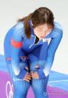 박승희, 스피드스케이팅 전향… '노진규가 도와줬다' 눈물