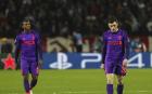리버풀, 졸전 끝에 최하위 즈베즈다에 충격패… 토트넘은 첫 승