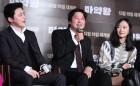 #홍진영 언니 홍선영 #김일 사망 #신서유기6