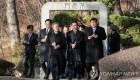 삼성·LG '미세먼지와의 전쟁'…청와대와 머리 맞대나