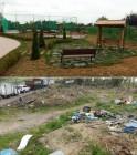 경기도, 개발제한구역 주민지원 사업 신청 접수