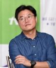 나영석 PD, 3월 새 예능 론칭..남자 톱배우 섭외 중