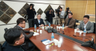 "KBO, 다음 주 초 'LG 카지노 출입 관련' 상벌위 개최... ""명확한 기준 마련"""