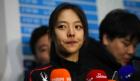 '노선영과 갈등' 김보름, 동계체전 1500m 우승... 2관왕 달성