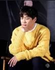 """'덕화TV' 측 """"게스트로 참여한 차태현, 편집해 방송할 예정"""""""