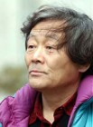 중국 독립운동 사적지 탐방을 다녀와서(1)