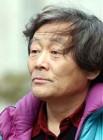 중국 독립운동 사적지 탐방을 다녀와서(2)