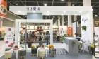 aT, 일상愛꽃 홍보관 참가… 꽃 소비 신문화 선봬
