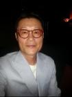 승리, 정준영 사건과 '우상', '악질경찰'