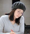 Kim Hee-ae cast in 'The Full Moon'