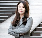 'Extreme Job' screenwriter has a hit on her hands: Bae Se-young hopes to bring the laughs when audiences least expect it