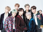 BTS bolsters Big Hit's 2018 earnings