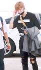 워너원(Wanna One) 강다니엘, '왕자 어피치의 예민 美도 좋은걸요~'