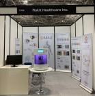 로킷헬스케어, Medtec Japan 2019 참가 …'맞춤재생 의료기술' 선보여