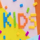 한능평, '무료이벤트' 키즈카페, 모래놀이, 프뢰벨 은물 관련 아기성장발달 위한 교육지도사, 심리상담사 자격증 강의제공