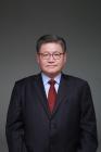 충북대, 제21대 총장 김수갑 교수 임용